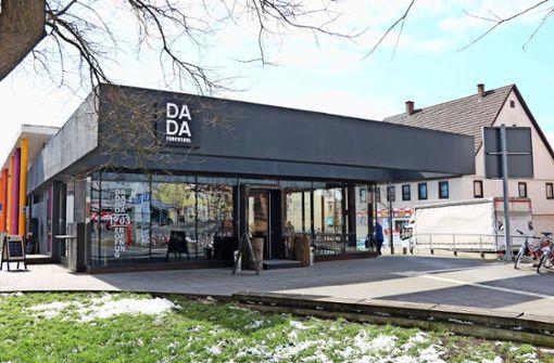 Rathauscafé ist seit Montag offen