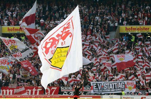 Setzt sich der VfB an Europas Spitze?