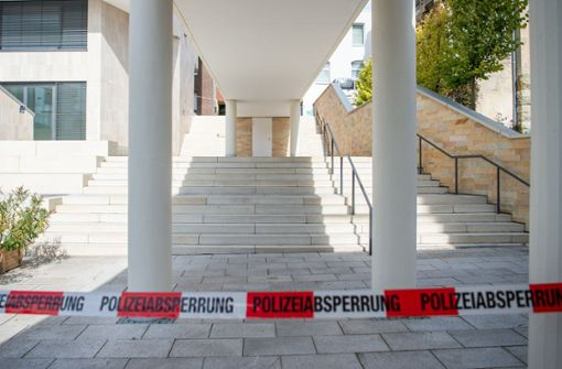 Leiche von Hogesa-Mitgründer gefunden – Todesursache steht fest