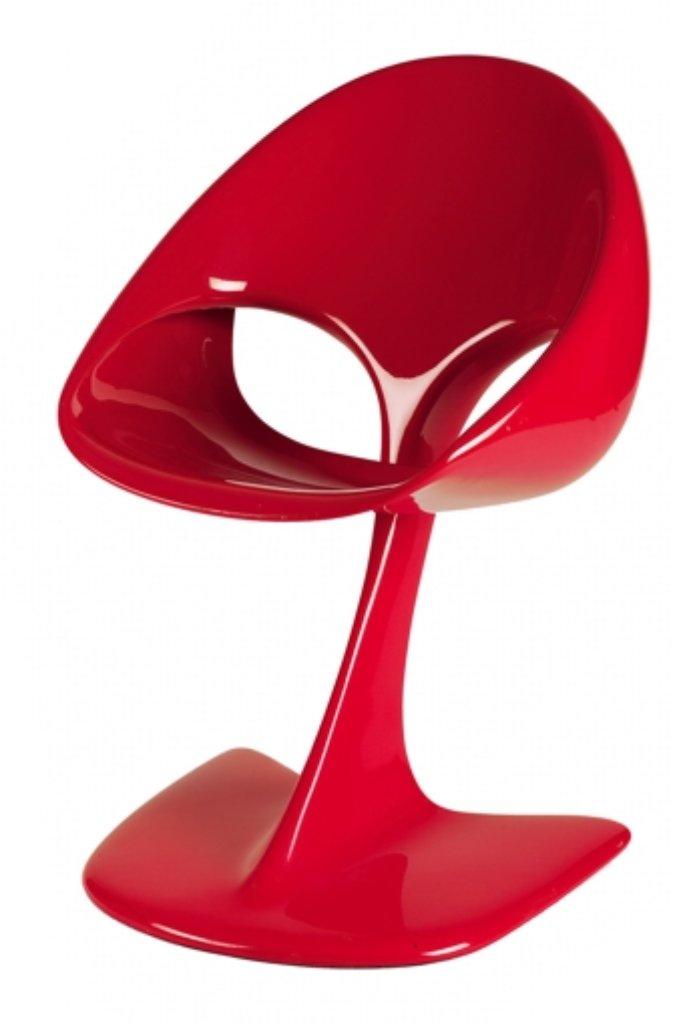 luigi colani meister der futuristischen fahrzeugentw rfe klicken sie sich durch unsere. Black Bedroom Furniture Sets. Home Design Ideas