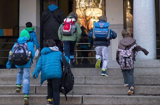 Waldorfschule lehnt Kind von AfD-Politiker ab