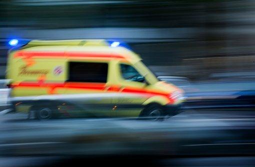Elf Frühchen bei Brand in Klinik umgekommen