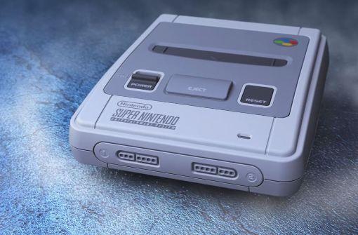 Nintendo startet Vorverkauf in den USA
