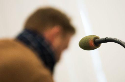Geldstrafe für Ex-Chefarzt nach sexuellem Übergriff