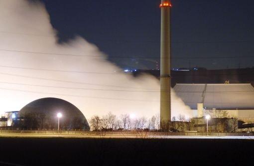 Energieversorger drohen mit Klage