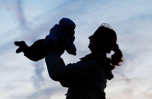 Das sind die beliebtesten Babynamen im Südwesten
