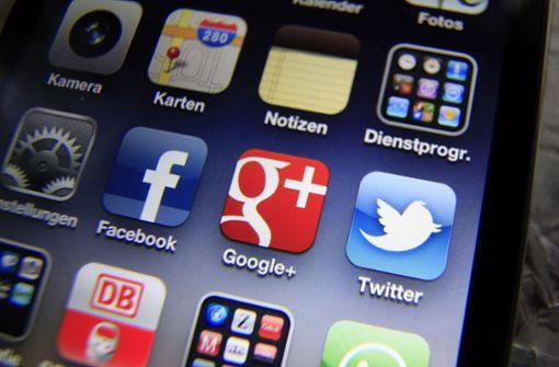 Gesetz gegen Hetze im Netz mangelhaft