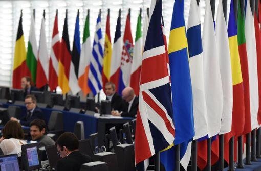 Wie sich die EU künftig finanzieren soll