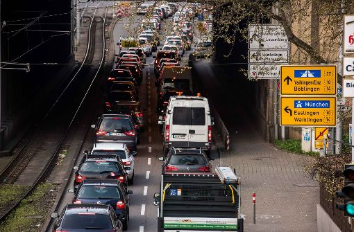 Verhandlung über Fahrverbote im Juli