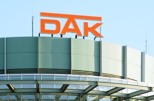 Beitragsschock: Was DAK-Kunden jetzt tun können