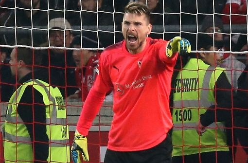 Wird gegen Hannover 96 der Auswärtsfluch besiegt?
