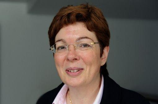 In der Evangelischen Kirche in Baden bewirbt sich erstmals eine Frau für das Bischofsamt. Die 53-jährige Oberkirchenrätin Kerstin Gäfgen-Track aus Hannover wird im Juli gegen zwei männliche Kandidaten antreten.  Foto: dpa