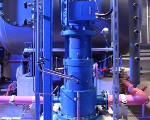 Neue Hoffnung für die Geothermie
