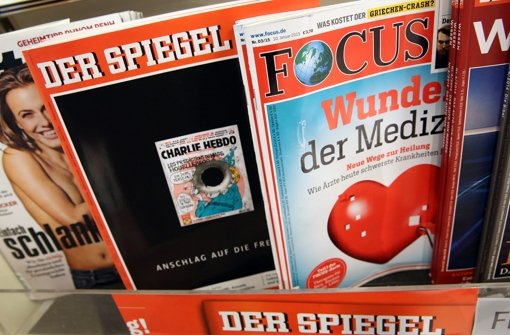 Spiegel aktuelle themen nachrichten bilder for Spiegel nachrichtenmagazin