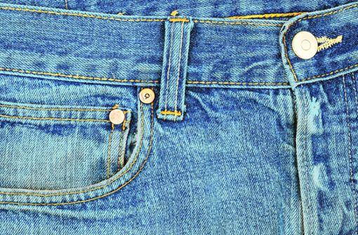 Gentechnik soll Jeans grüner machen