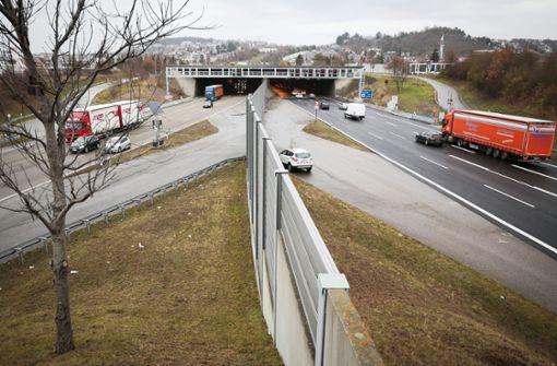 "Engelbergtunnel: Verzögerung ""unumgänglich"""