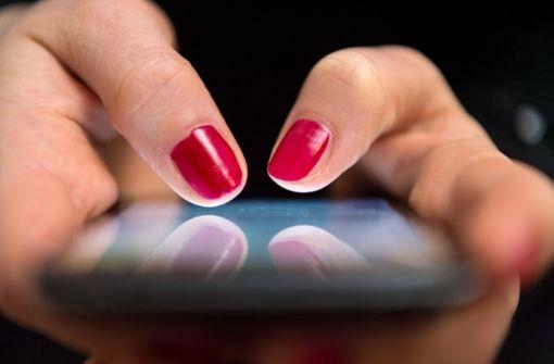 Bundesnetzagentur will Handyempfang verbessern