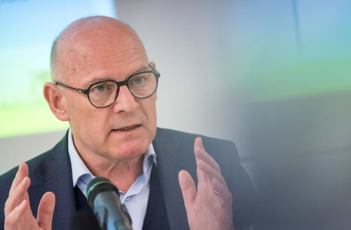 """""""Schwarzfahren von Flüchtlingen kein gewaltiges Problem"""""""