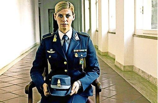 "Timm Rautert, aus der Serie ""Weltraum"" Foto: Rautert/Galerie Parrotta"