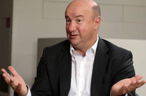 Daimler-Betriebsrat wirft Justiz Vorverurteilung vor