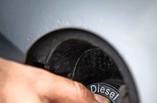 Baden-Württemberg geht wahrscheinlich gegen Diesel-Fahrverbotsurteil vor
