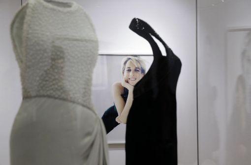 Darum trug Prinzessin Diana keine Hüte und Handschuhe