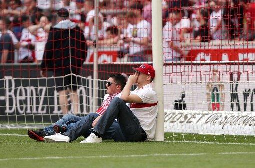 Freiburger OB stichelt gegen den VfB