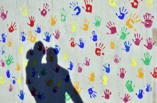 Kindermöbel für Achtjährigen fehlen