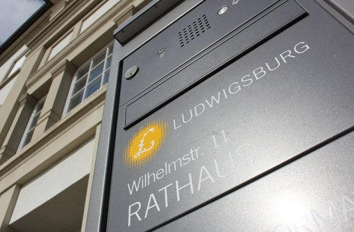Architekt Ludwigsburg architekten streit in ludwigsburg eklat im gestaltungsbeirat