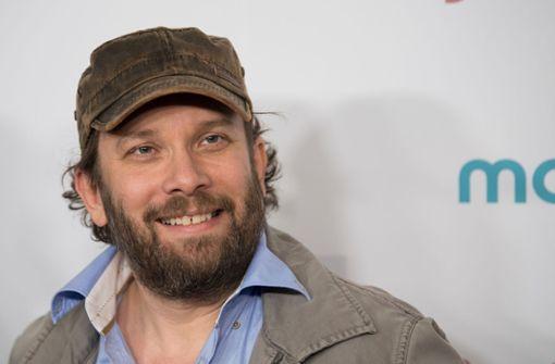 Christian Ulmen bietet Nagelsmann TV-Rolle an