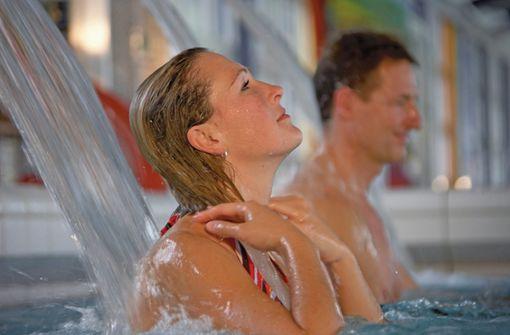 Bad Griesbach: Wellness in der Bayerischen Toskana