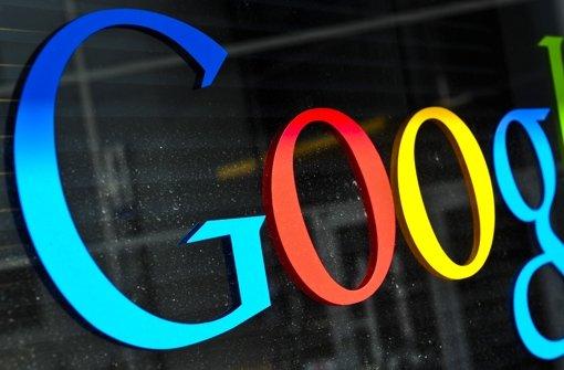 Was Sie von Google wissen wollten