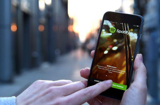So werden Musik-Apps mit Google Maps verknüpft