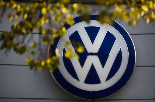 Länder streiten über Verteilung der VW-Milliarde