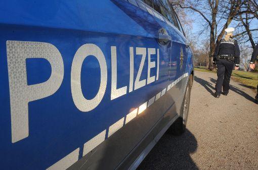 Polizei gründet Soko gegen Einbrecher