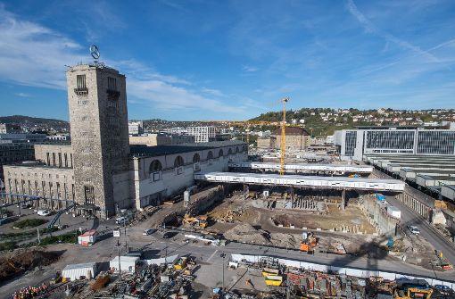 Kuhn denkt an drei Projekte am Straßburger Platz