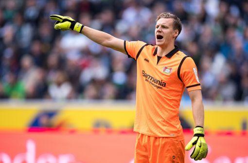 Ex-VfB-Torhüter wechselt für 25 Millionen zu Arsenal