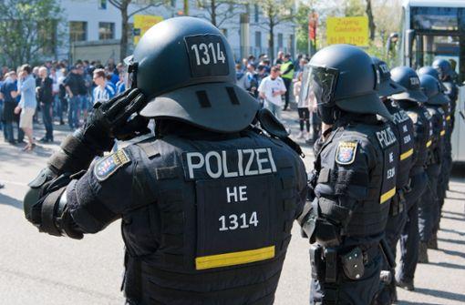 Experten lehnen Pläne der Landtags-SPD ab