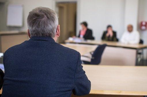 Gericht weist Klage der Eltern zurück
