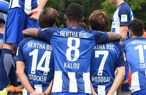 DFB verschiebt Pokalspiel gegen Regensburg