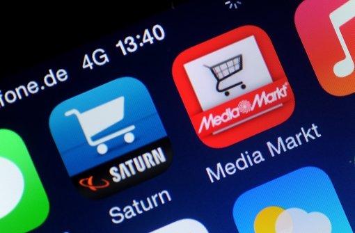 Auto Kühlschrank Media Markt : Lieferung binnen stunden: media markt und saturn kontern amazon
