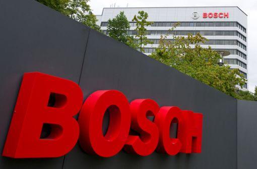 Bosch ist bereits an zwölf Standorten in Mexiko vertreten. Foto: dpa