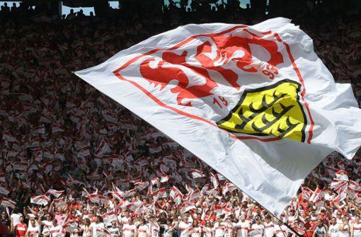 Warum der VfB wieder Erfolg hat