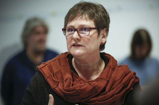 """""""Mit der CDU geht nichts mehr"""""""