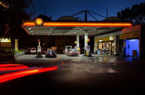Mord an der Tankstelle seit 25 Jahren ungeklärt