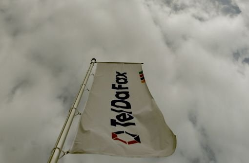 Kummerhotline für TelDaFax-Kunden