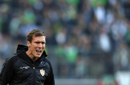 Holger Badstuber kehrt in die Startelf zurück