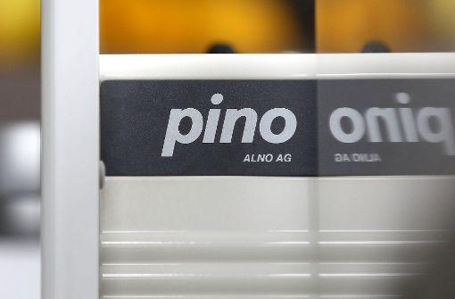 Marktführer Nobilia kauft Alno-Tochter Pino