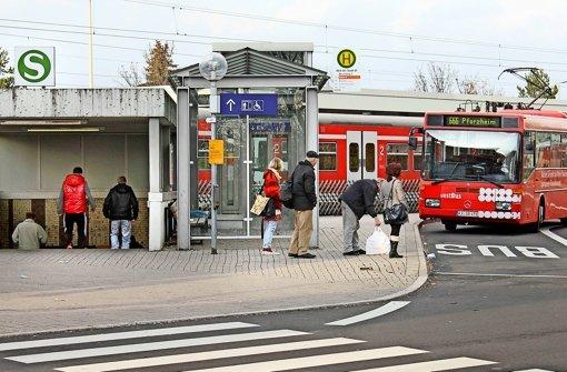 Hesse-Bahn: Noch im März fällt die Entscheidung
