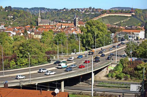 Die Frage, an welcher Stelle in der Stadt sich die Städtepartnerschaft mit dem französischen Vienne im Straßenbild widerspiegeln soll, wird neu aufgerollt. Foto: Horst Rudel/Archiv